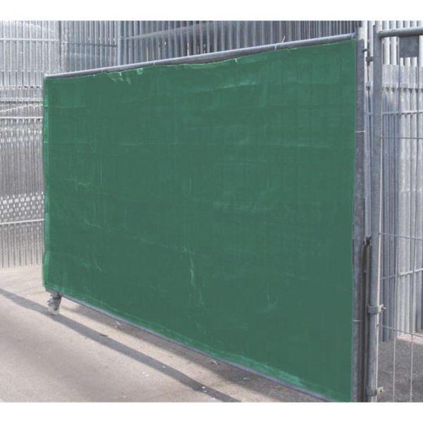 Groen bouwheknet kopen