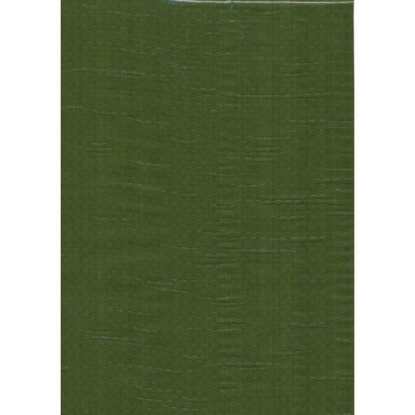 Online afdekzeil groen