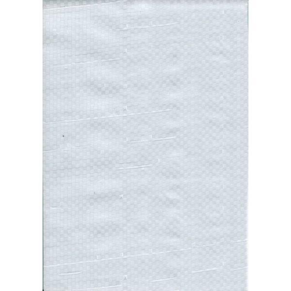 Wit afdekzeil kopen