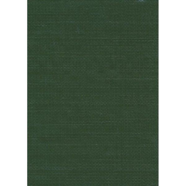 Groene afdekzeilen kopen