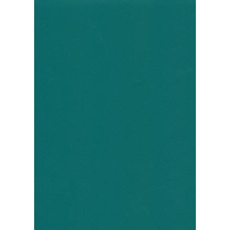 Groen afdekzeil PVC