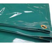 PVC Afdekzeil 1,5 x 10