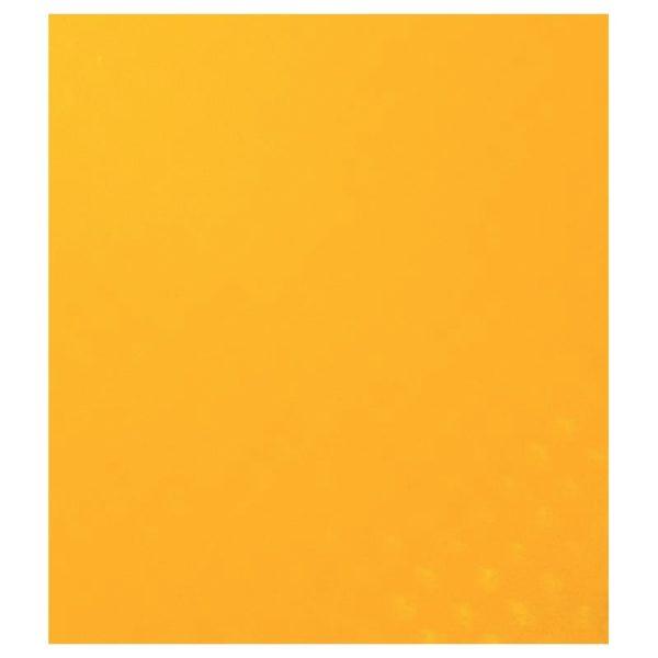 Zeildoek geel