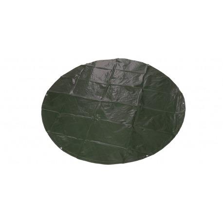 afdekzeil-rond-500-cm