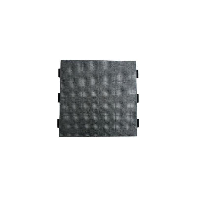 Kunststof Terrastegels 50x50.Kunststof Tegels Voortent Tegels Tenttegels Pvc Tarp Com