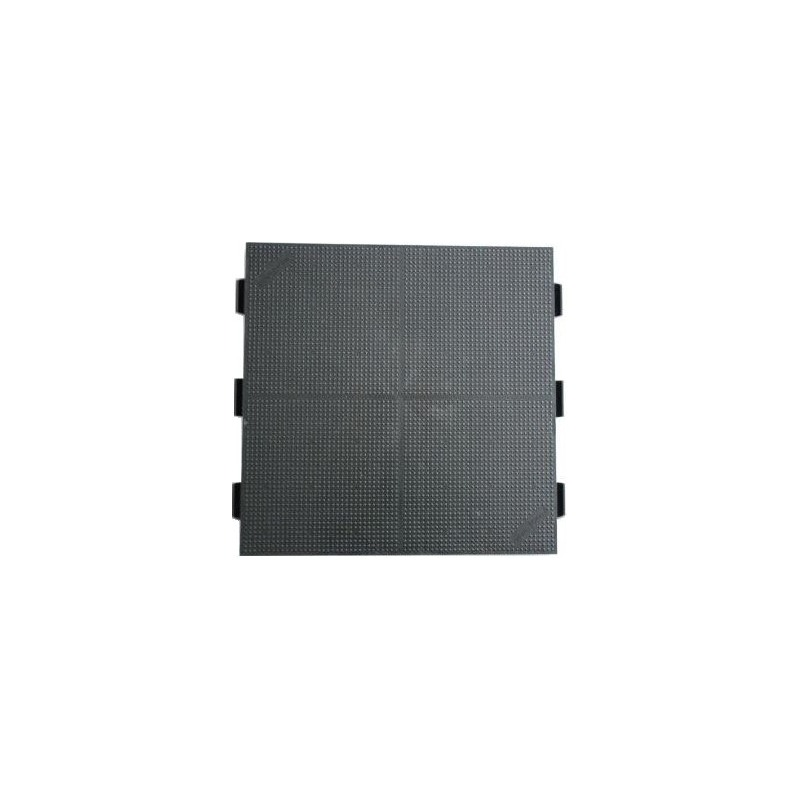 Tentvloer | Voortent tegels